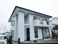 雨漏りの補修で安心(外壁塗装・屋根塗装・雨漏り補修)