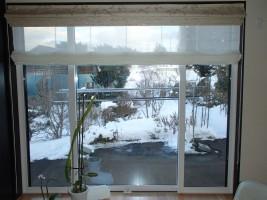 提案③窓2